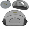 Picnic Time Manta Sun Shelter Baylor University Bears - Grey/Black
