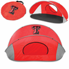 Picnic Time Manta Sun Shelter Texas Tech University Red Raiders - Red
