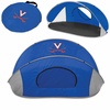 Picnic Time Manta Sun Shelter University of Virginia Cavaliers - Blue