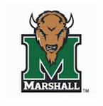 Picnic Time  Marshall University Thundering Herd  Branded Items