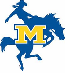 Picnic Time  McNeese State Cowboys  Branded Items