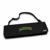 Picnic Time Metro BBQ Tote  Baylor University Bears
