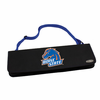 Picnic Time Metro BBQ Tote  Boise State Broncos