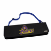 Picnic Time Metro BBQ Tote  East Carolina Pirates