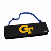Picnic Time Metro BBQ Tote  Georgia Tech Yellow Jackets
