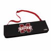 Picnic Time Metro BBQ Tote  Mississippi State Bulldogs