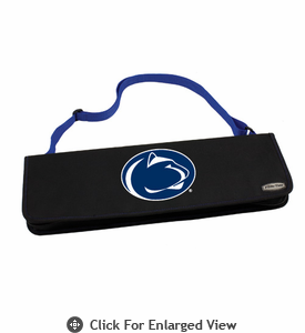 Picnic Time Metro BBQ Tote  Penn State Nittany Lions