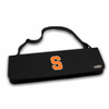 Picnic Time Metro BBQ Tote  Syracuse University Orange