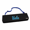Picnic Time Metro BBQ Tote  UCLA Bruins