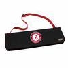 Picnic Time Metro BBQ Tote  University of Alabama Crimson Tide