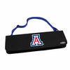 Picnic Time Metro BBQ Tote  University of Arizona Wildcats