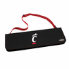 Picnic Time Metro BBQ Tote  University of Cincinnati Bearcats