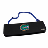 Picnic Time Metro BBQ Tote  University of Florida Gators