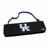 Picnic Time Metro BBQ Tote  University of Kentucky Wildcats