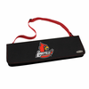 Picnic Time Metro BBQ Tote  University of Louisville Cardinals