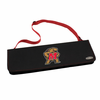 Picnic Time Metro BBQ Tote  University of Maryland Terrapins