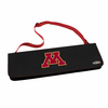 Picnic Time Metro BBQ Tote  University of Minnesota Golden Gophers