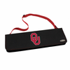 Picnic Time Metro BBQ Tote  University of Oklahoma Sooners