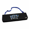 Picnic Time Metro BBQ Tote  University of Pittsburgh Panthers