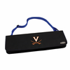 Picnic Time Metro BBQ Tote  University of Virginia Cavaliers