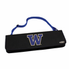 Picnic Time Metro BBQ Tote  University of Washington Huskies