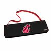 Picnic Time Metro BBQ Tote  Washington State Cougars