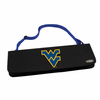 Picnic Time Metro BBQ Tote  West Virginia University Mountaineers