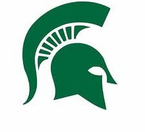 Picnic Time  Michigan State Spartans  Branded Items