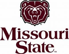 Picnic Time Missouri State University Bears Branded Items