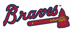 Picnic Time   MLB  Atlanta Braves