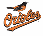 Picnic Time  MLB  Baltimore Orioles