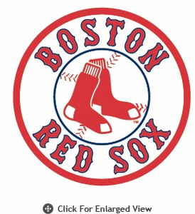 Picnic Time MLB Boston Red Sox