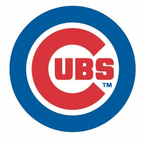 Picnic Time  MLB  Chicago Cubs