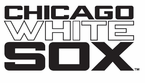 Picnic Time  MLB  Chicago White Sox