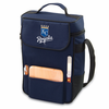 Picnic Time  MLB - Duet - Navy Blue Kansas City Royals