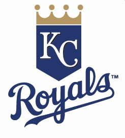 Picnic Time MLB Kansas City Royals