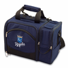 Picnic Time  MLB - Malibu - Navy Blue Kansas City Royals