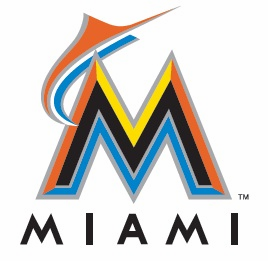 Picnic Time MLB Miami Marlins