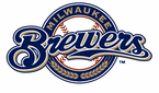 Picnic Time  MLB  Milwaukee Brewers