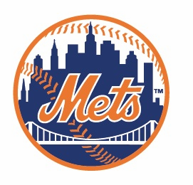 Picnic Time MLB New York Mets