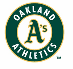 Picnic Time  MLB  Oakland Athletics