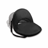 Picnic Time MLB Oniva Seat - Black Arizona Diamondbacks