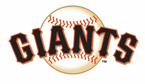 Picnic Time  MLB  San Francisco Giants