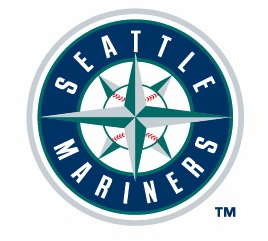 Picnic Time MLB Seattle Mariners