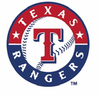 Picnic Time  MLB  Texas Rangers