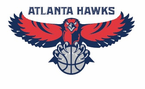Picnic Time  NBA  Atlanta Hawks
