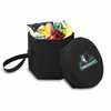 Picnic Time NBA - Black Bongo Cooler Minnesota Timberwolves