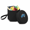 Picnic Time NBA - Black Bongo Cooler Orlando Magic