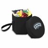 Picnic Time NBA - Black Bongo Cooler San Antonio Spurs