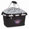Picnic Time NBA - Black Metro Basket Phoenix Suns